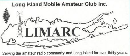 Long Island Mobile Amateur Radio Club